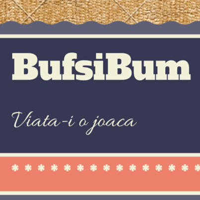 Who is Buf sibum?