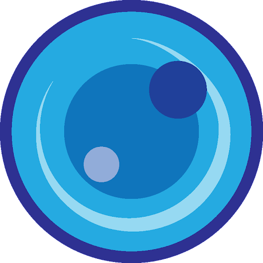 Who is Blue Circles?