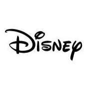 Who is WaltDisneyStudiosES?