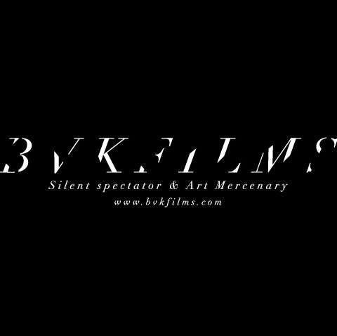Who is ofa bvkfilms?