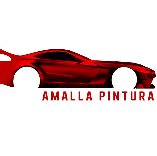 Who is Amalla Pintura?