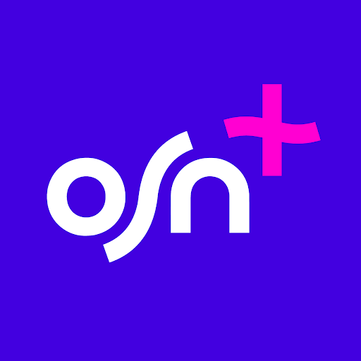 Who is OSN?