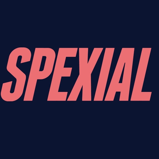 Who is SpeXialofficial?