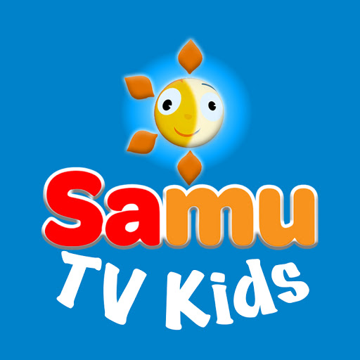 Who is Samu TV Kids Learning & Songs?