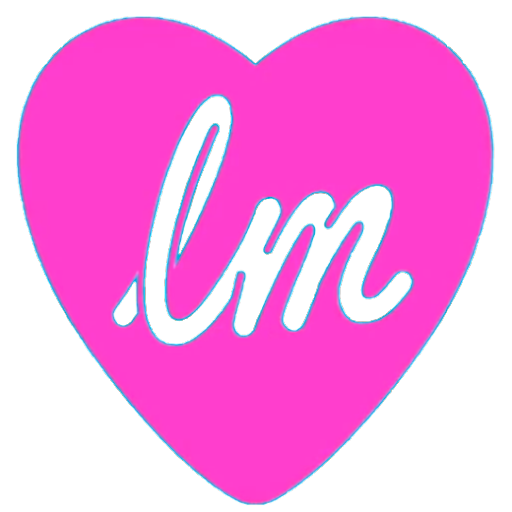 Little Mix Fanpage ∞ instagram, phone, email