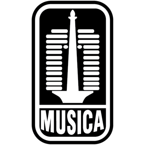 Who is Musica Studio's?