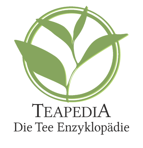 Teapedia instagram, phone, email