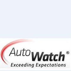 Who is AutoWatch?