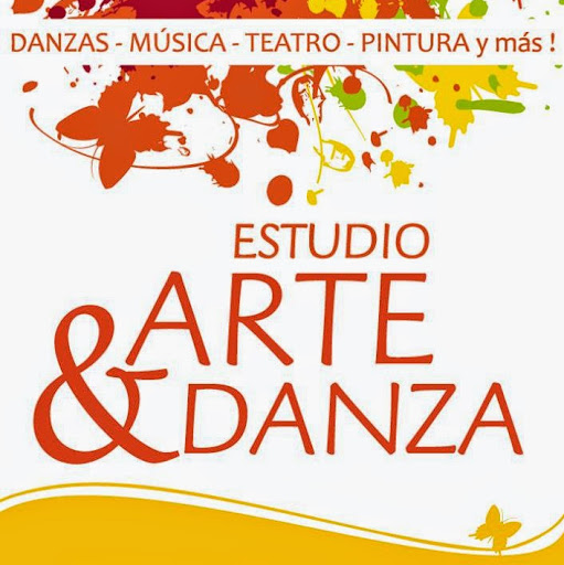 Estudio ArteDanza about, contact, instagram, photos