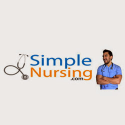 Who is SimpleNursing?