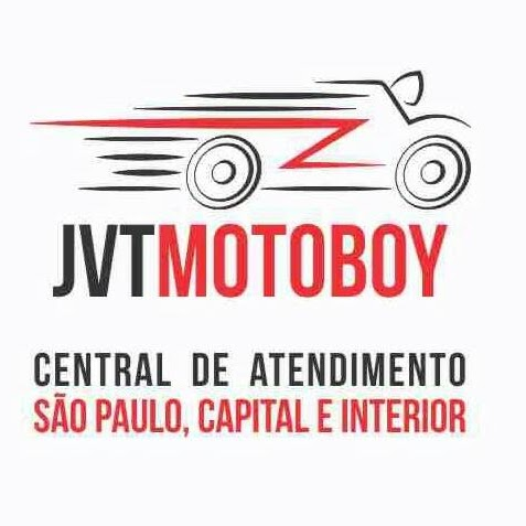Who is Jvt Motoboy Express?