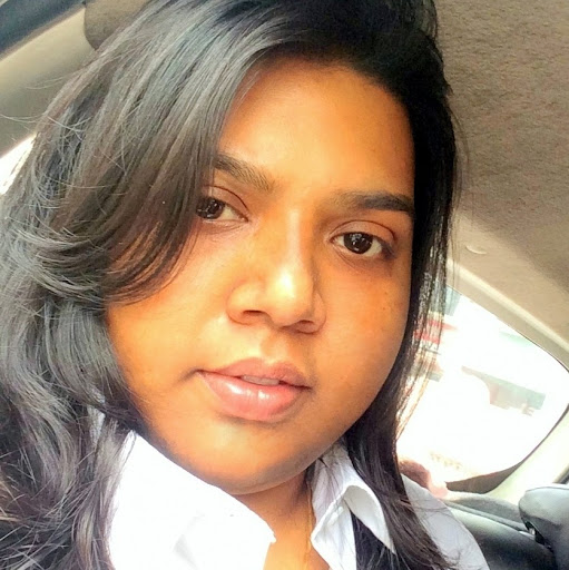 Who is Tannistha Bandyopadhyay?