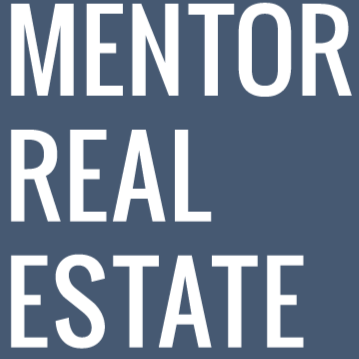 Mentor Real Estate about, contact, instagram, photos