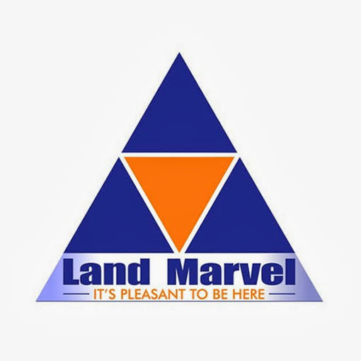 Land marvel chennai instagram, phone, email
