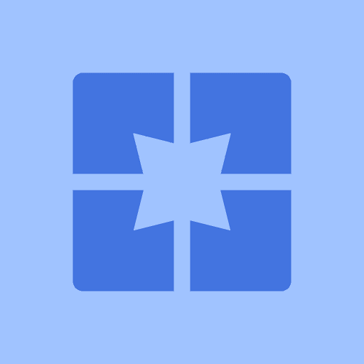 Who is PromotingHelp?