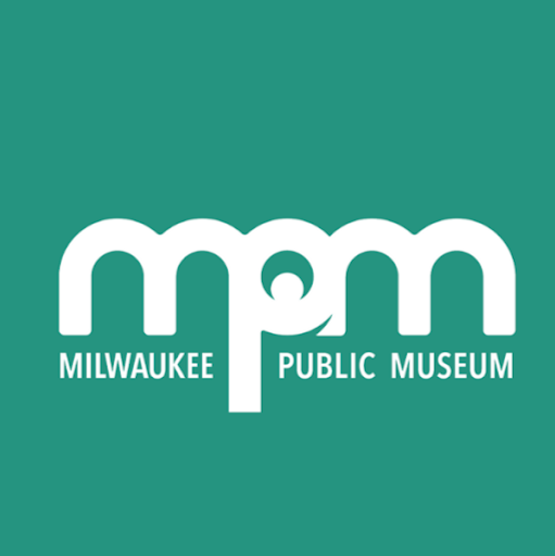 Who is Milwaukee Public Museum?