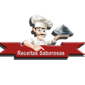 Receitas Saborosas photo, image