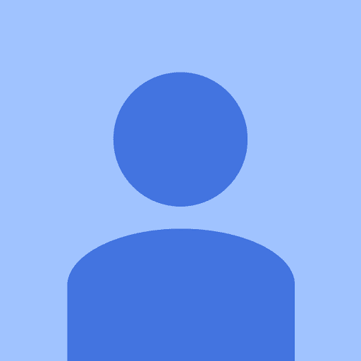 Who is Andy Baines Metal Detecting?