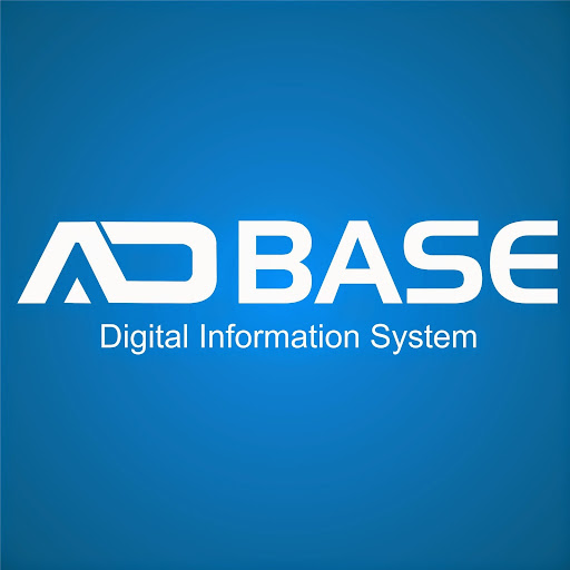 Who is AD Base?