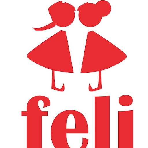 Who is Feli the factory?