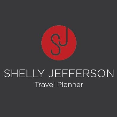 Who is Shelly Jefferson?