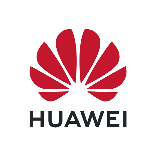Huawei Mobile PT instagram, phone, email
