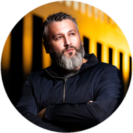 Who is BCP?