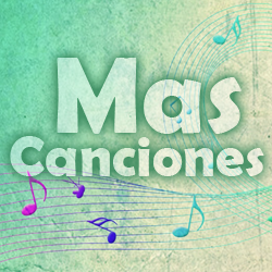 +Canciones de... instagram, phone, email