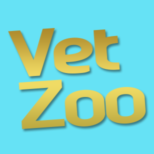 Who is VetZoo Esp Animal?