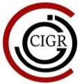 Who is CIGR. NET?