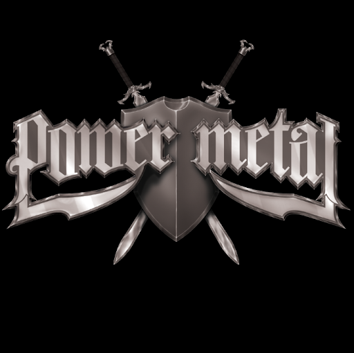 Who is Power & Symphonic Metal?