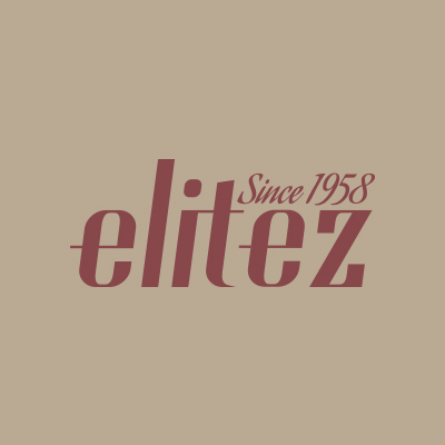 Who is Elitez Kestane Şekeri?