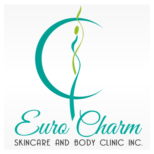 Euro Charm Skincare and Body Clinic Inc instagram, phone, email