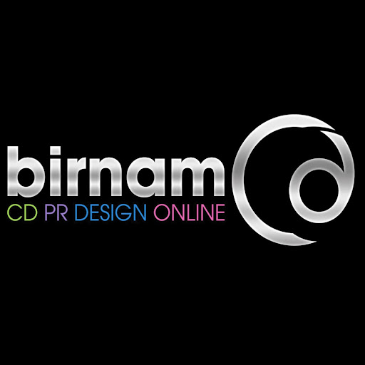 Who is Birnam CD?