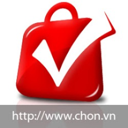Who is chon.vn?