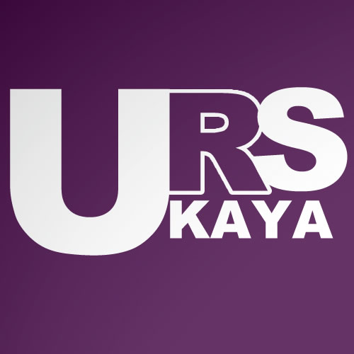 Who is Uras Kaya?