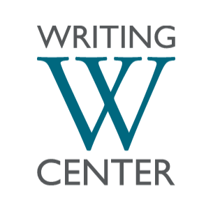 Who is WUWritingCenter?