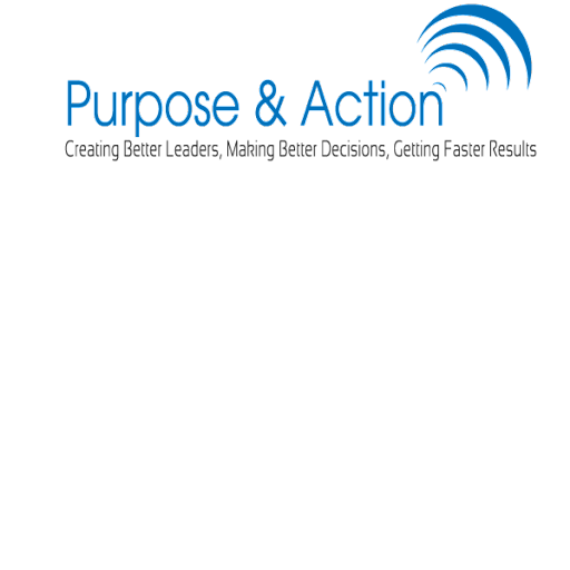 Purpose and Action, LLC instagram, phone, email