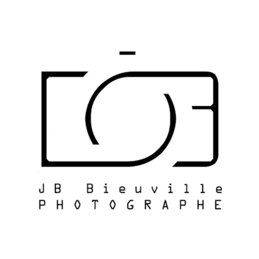 Who is JB Bieuville Photographe?