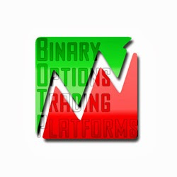 Who is Binary Options Trading Platforms?
