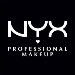 Who is NYX Professional Makeup?
