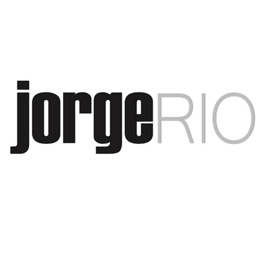 Who is Jorge Rio?