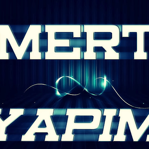 Who is Mert yapım?