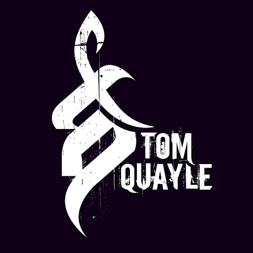 Who is Tom Quayle?