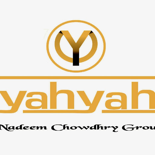 Who is Yahyah Group?