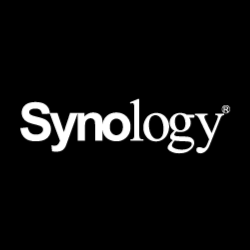 Synology instagram, phone, email