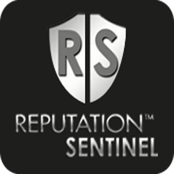 Who is Reputation Sentinel?
