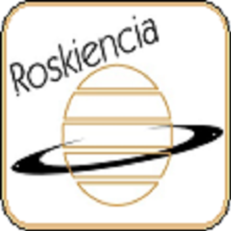 Who is Roskiencia?