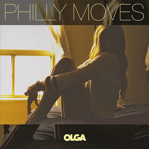 Who is Philly Moves?