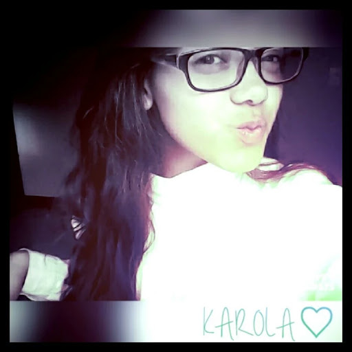 Karol As (karola) instagram, phone, email